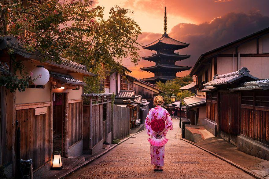 japan-street-photography-70-5808c4f4d509e__880