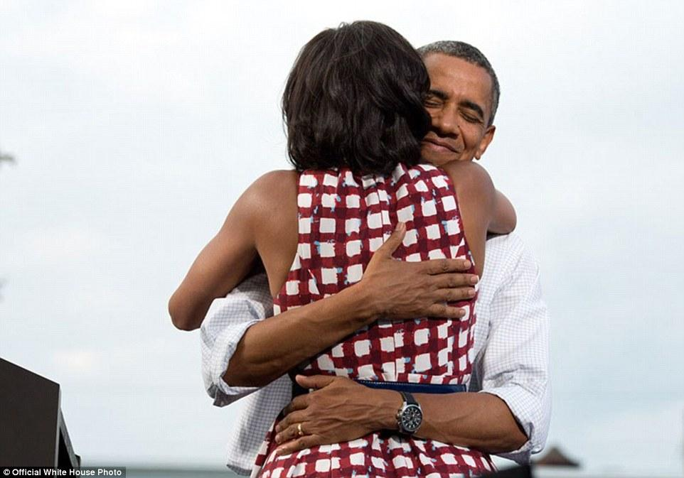3A3F8F7C00000578-3926100-August_15_2012_The_President_hugs_the_First_Lady_after_she_had_i-a-16_1478871703716