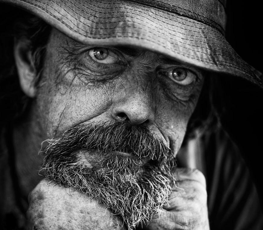 Careful-Soul-Inside-A-photographers-journey-Throughout-the-West-Coasts-Homeless-Souls-582bcc656ff3f__880
