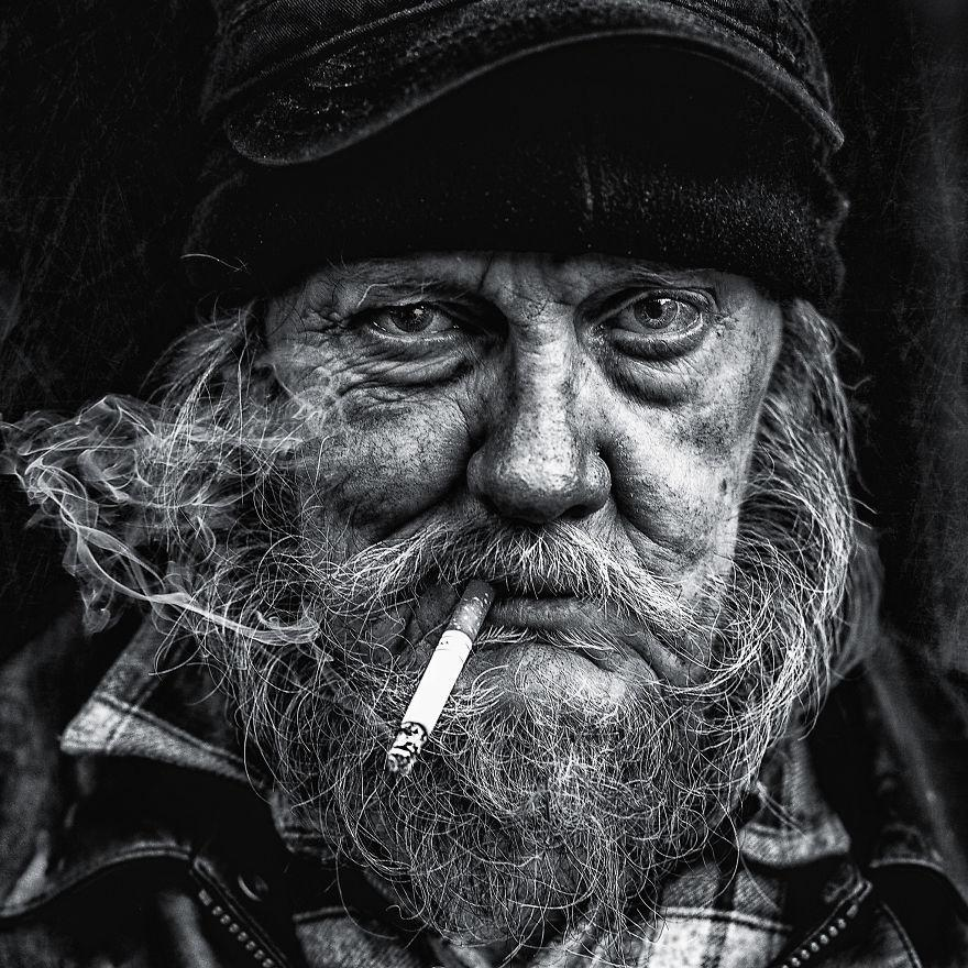 Careful-Soul-Inside-A-photographers-journey-Throughout-the-West-Coasts-Homeless-Souls-582bccdebf004__880