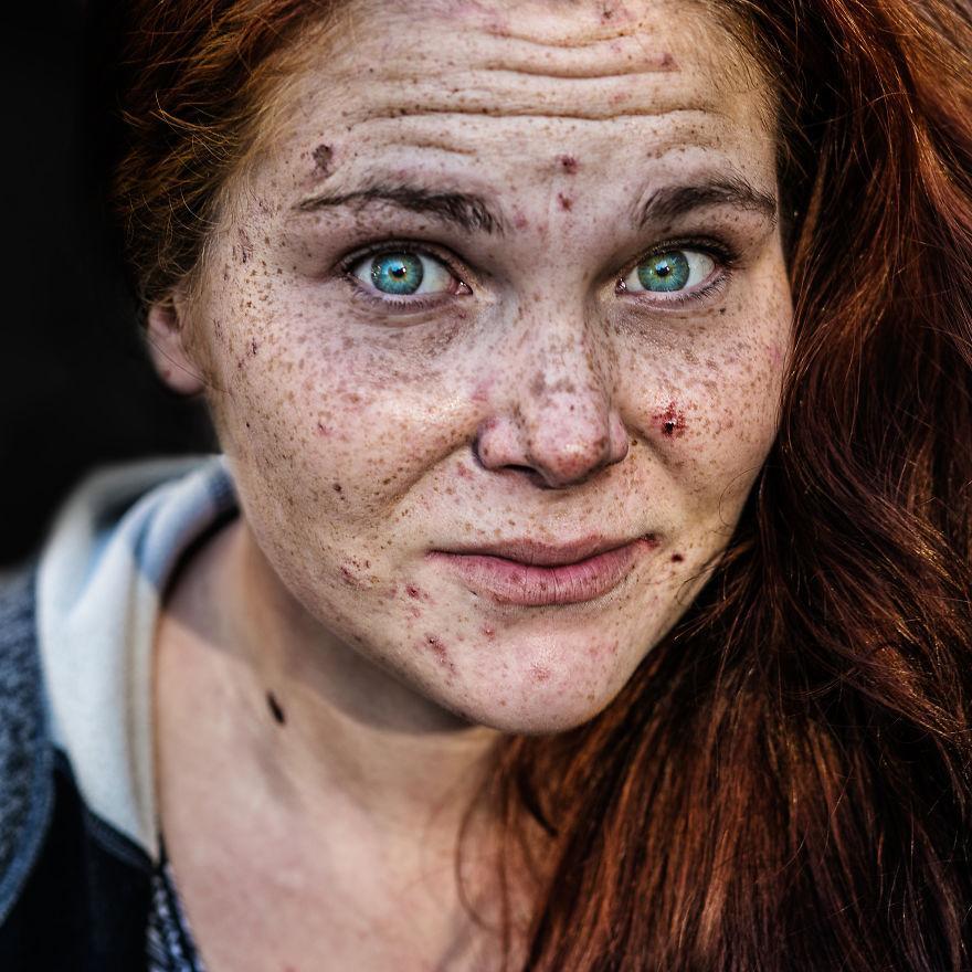 Careful-Soul-Inside-A-photographers-journey-Throughout-the-West-Coasts-Homeless-Souls-582bce041e1ff__880
