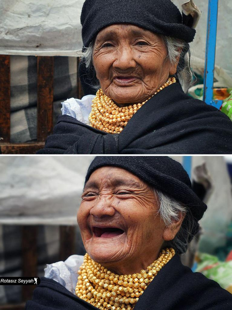 smile-project-very-beautiful-rotasz-seyyah12-5819e751866ba__880