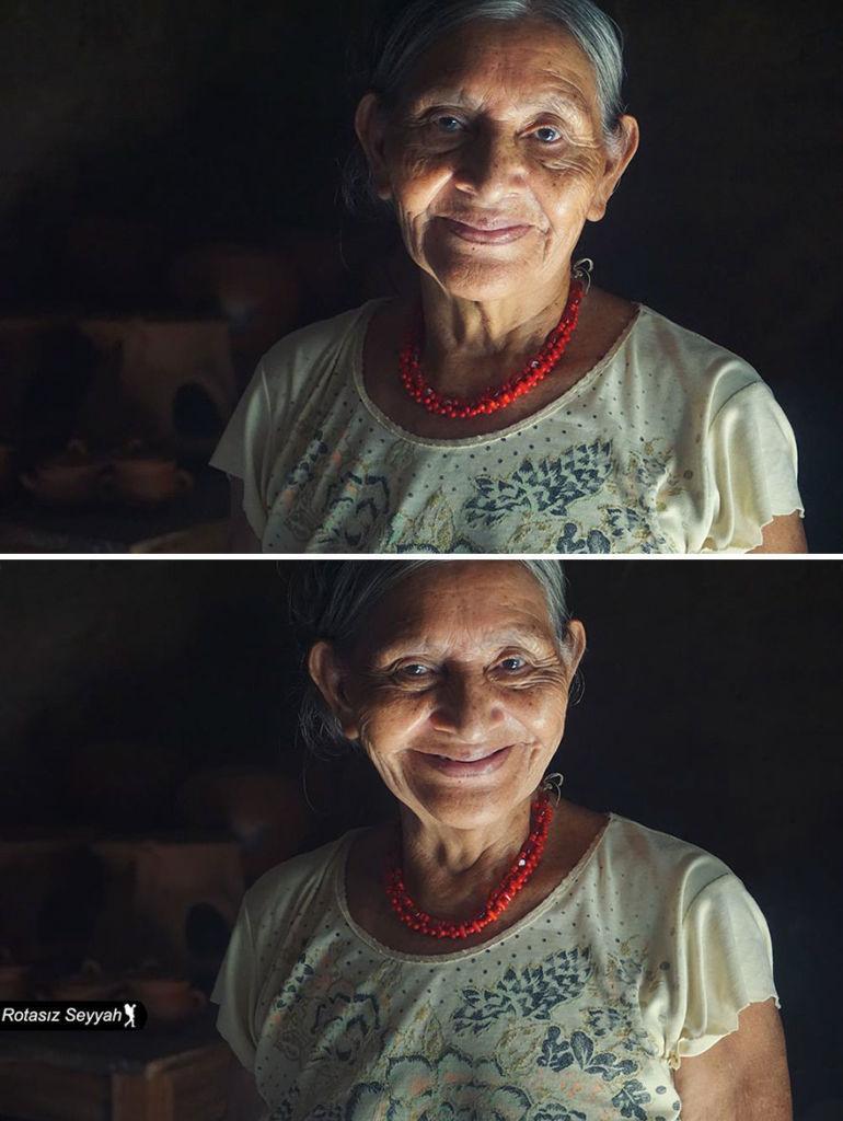 smile-project-very-beautiful-rotasz-seyyah4-5819e70009f45__880