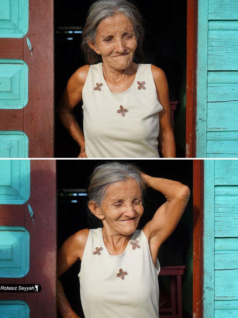 smile-project-very-beautiful-rotasz-seyyah9-5819e7257ce29__880