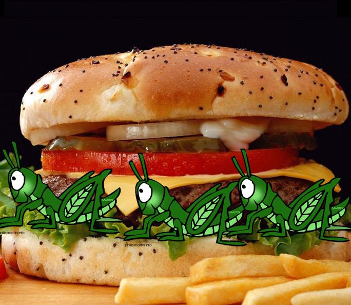 gburger1[1]