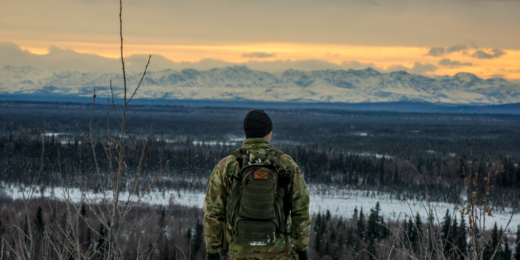 here-are-some-crucial-winter-survival-tips-from-the-us-marine-corps[1]