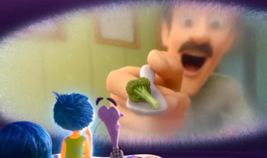Како Дизни ги прилагодува анимираните филмови за странска публика