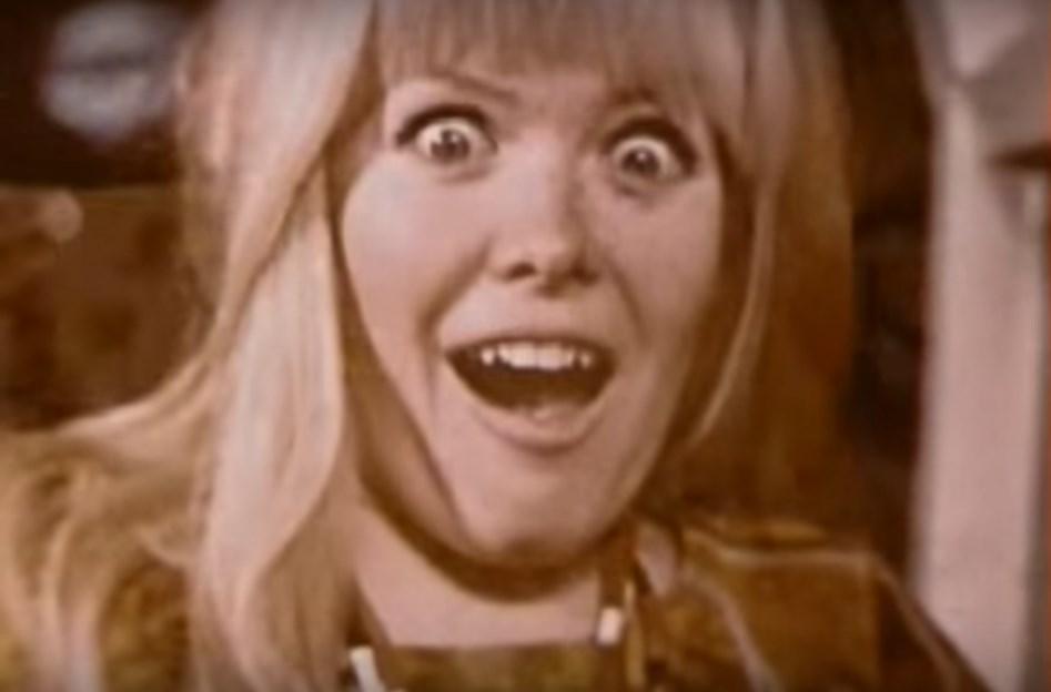 kratok-vladin-anti-lsd-horor-film-od-1969-godina