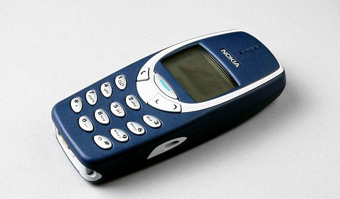 zoshto-nokia-3310-e-najdobriot-na-site-vreminja-i-kako-ke-izgleda-noviot