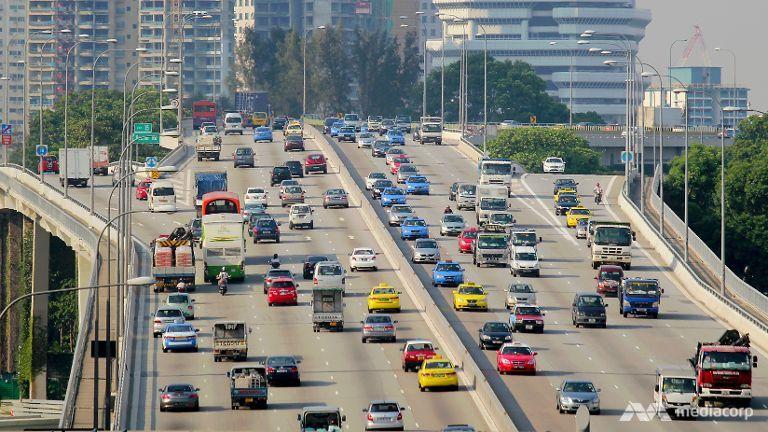Што е причината што го прави Сингапур најскапиот град во светот