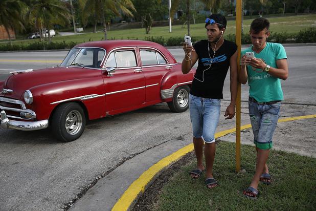 pekolot-narechen-kubanski-internet