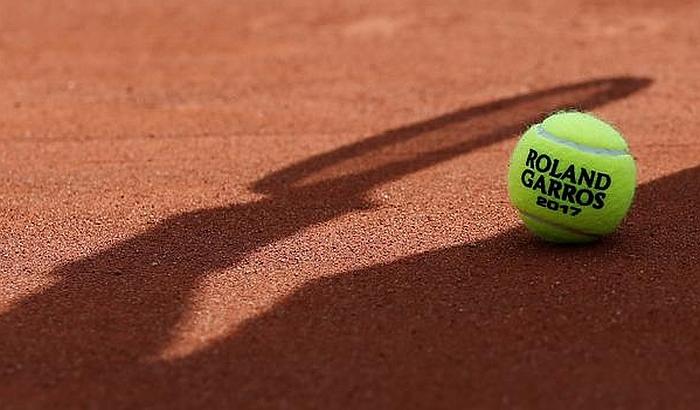 Нови правила  Како телевизијата ќе го упропасти тенисот