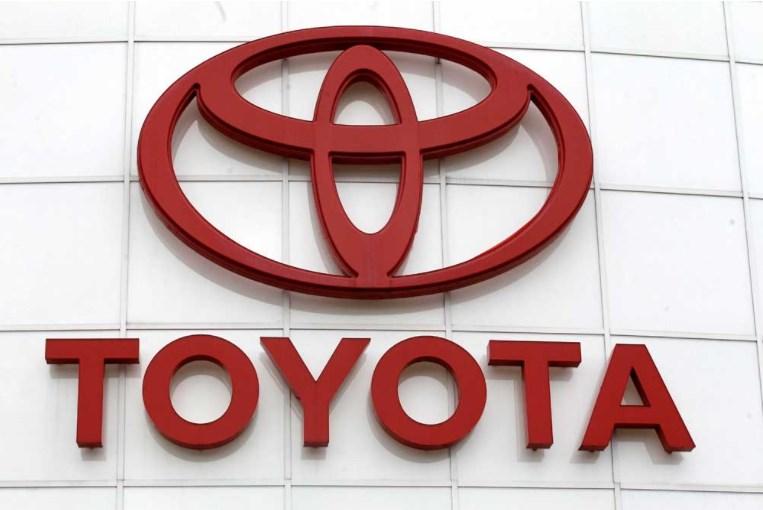 Toyota предвидува сериозна криза во автомобилската индустрија