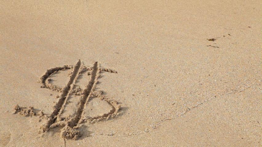 Сé повеќе земји забрануваат извоз на песок  а тоа може да ги замрси работите