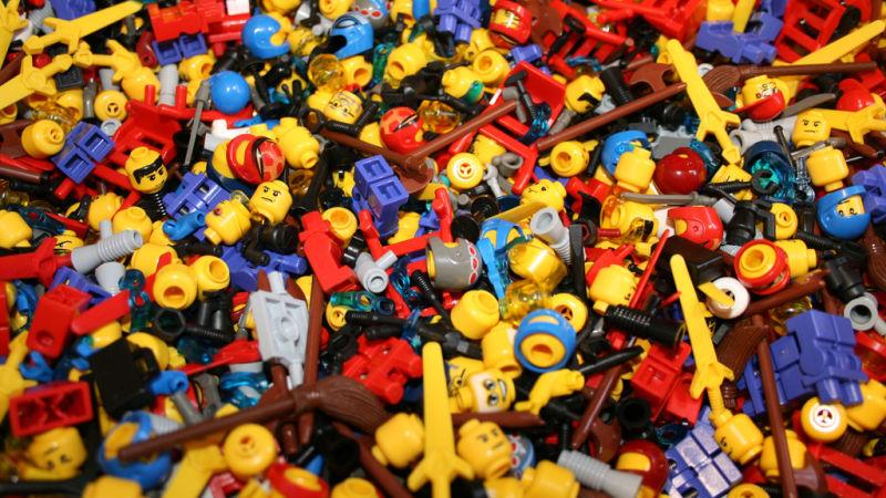 Колку пластика произведуваме  колку пластика постои  и каде завршува