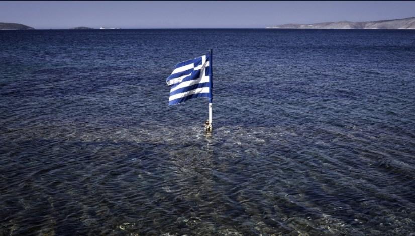 Колку заработи Германија од грчката должничка криза