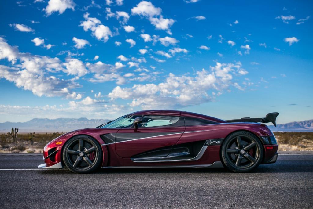 Throttle Brake   епизода 70  Јапонски Rolls Royce  гигават Tesla и нов брзински рекорд