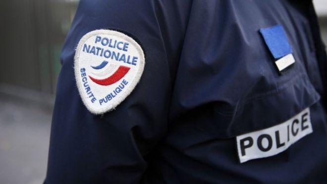 Масакр и самоубиство во Париз поради љубовни проблеми