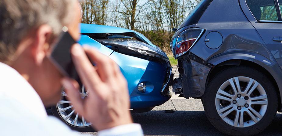 Во Скопје регистрирани 11 сообраќајки