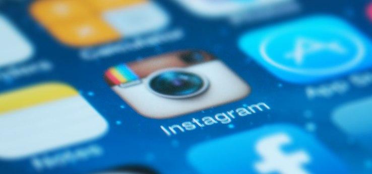 25 те најследени Инстаграм профили