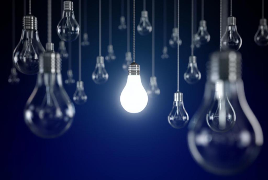 Утре ќе нема струја во неколку скопски општини