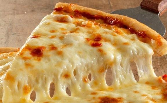recept-pica-testo-kako-vo-picerija