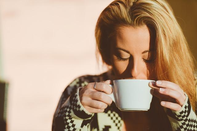 Три нешта што се случуваат во телото кога ќе испиете кафе на празен желудник