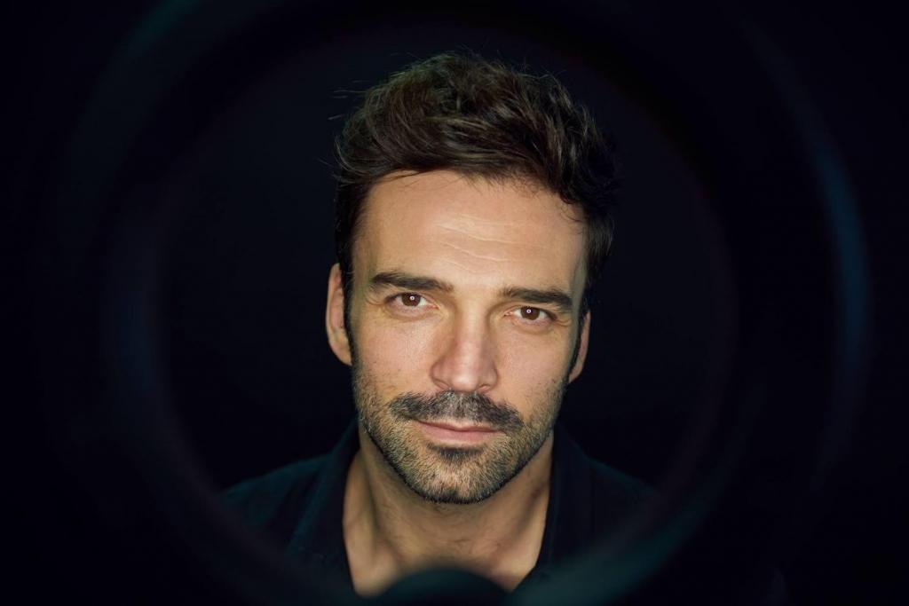 Иван Босиљчиќ во Македонска Опера и Балет